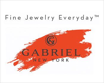 Gabriel & Co Fashion